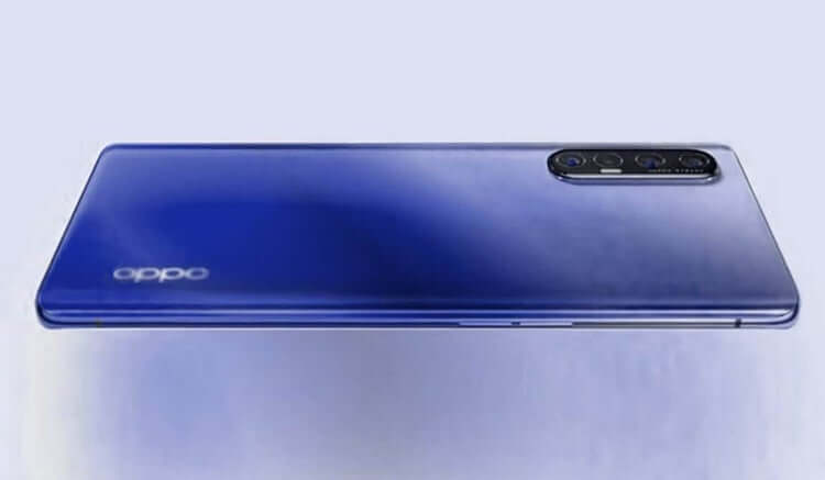 Oppo Find X2 Neo, Oppo Find X2 Neo Leaks, Oppo Find X2 Neo Renders Leaks, Oppo find X2 Neo Specs, Oppo Find X2 Neo Launch Date In India