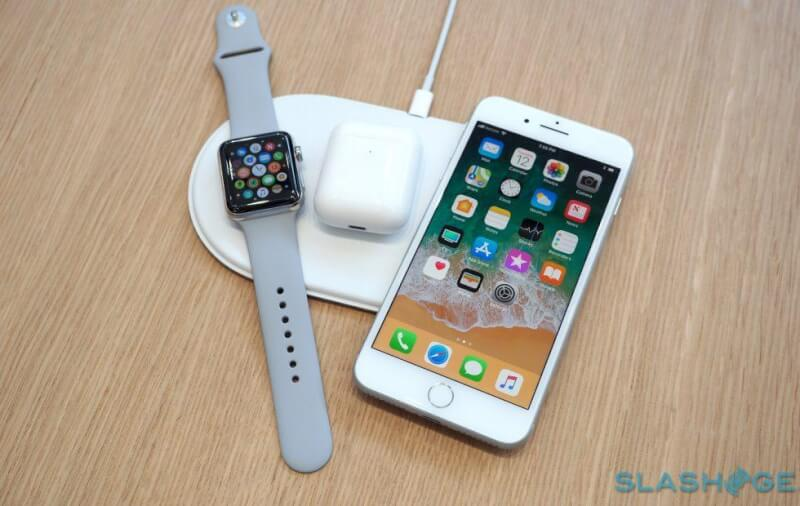 apple airpower leaks, apple airpower features, airpower apple, apple airpower launch date in India, apple airpower price in India