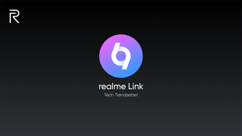 realme link app download, realme link apk download, realme link apk, realme link, realme link apk download now