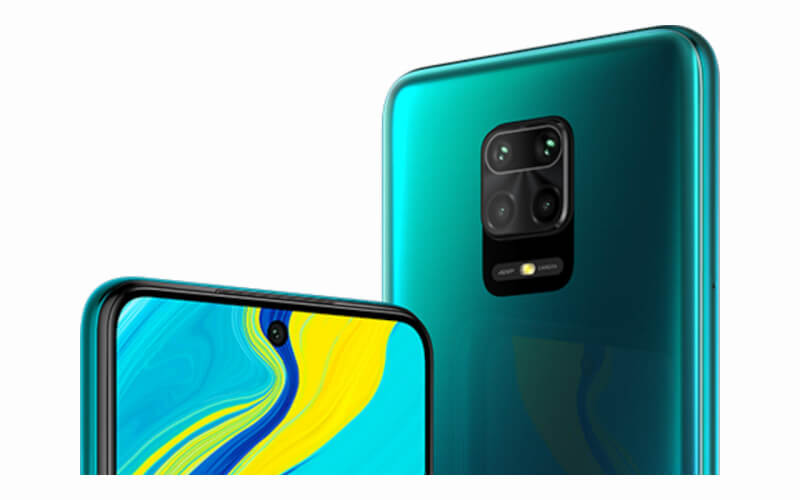 Top 5 Best Smartphone under Rs 20,000 in India May 2020, best camera smartphone under Rs 20,000