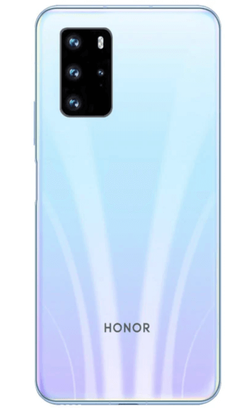 Honor 30s Price in india, Honor 30s launch date in India