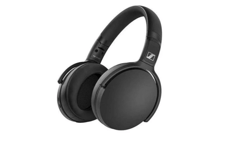 Sennheiser hd 450bt launched, Sennheiser HD 350bt launched, Sennheiser hd 450bt price in India, Sennheiser hd 450bt features, Sennheiser hd 350bt features