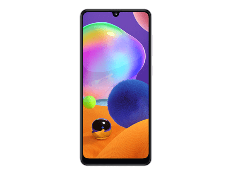 Samsung Galaxy A31 Launch date in India,Samsung Galaxy A31 announced ,Samsung Galaxy A13 Launch date in India, samsung galaxy a31 launched, samsung galaxy a31 price in India, samsung galaxy a31 features, samsung galaxy a31 specs, samsung galaxy a31 officially launched