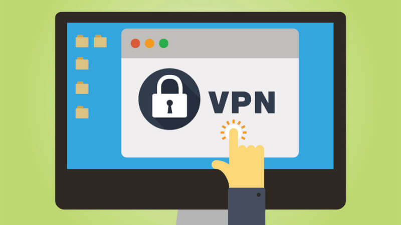 how to make personal vpn on mobile, how to make personal vpn, how to make personal vpn on Android, how to setup a vpn server, how to create a vpn on android