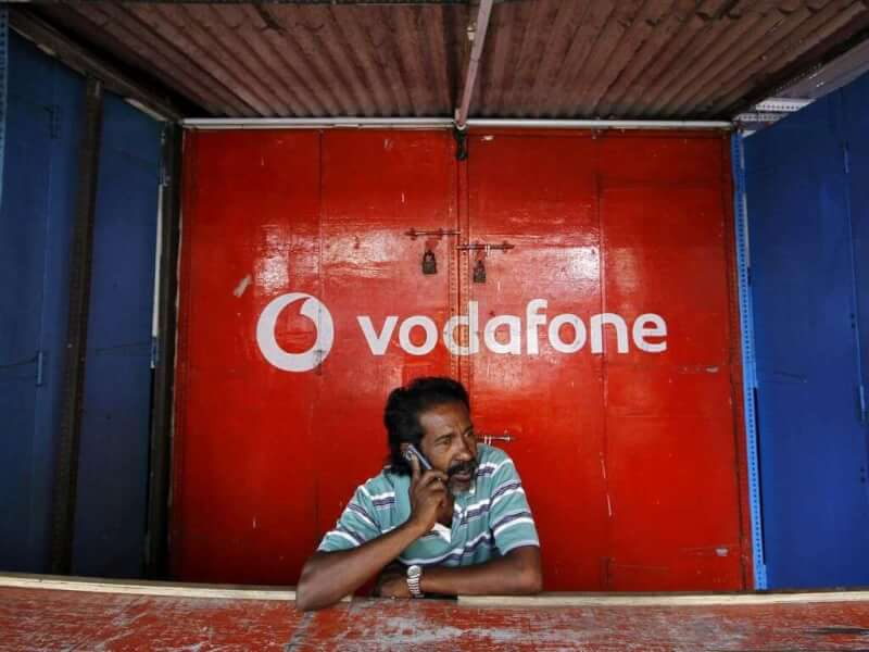 vodafone all rounder pack, vodafone rs 95 all rounder pack, vodafone recharge offers
