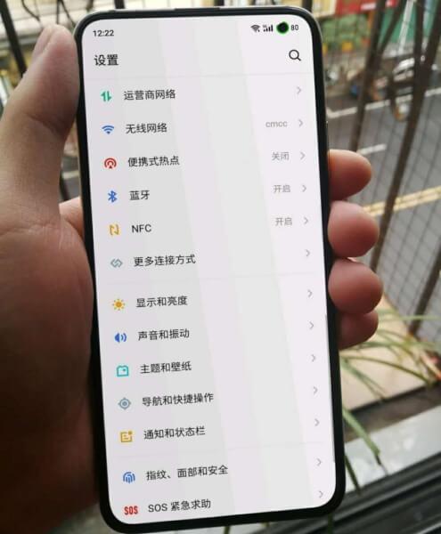meizu 17 leaks, meizu 17 launch date in India, meizu 17 price in India, meizu 17 live images, meizu 17 live images leaks