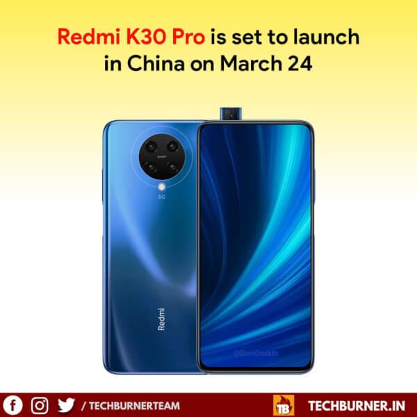 redmi k30 pro live images, redmi k30 pro live images leaks, redmi k30 pro leaks, redmi k30 pro Launch Date in India, redmi k30 pro price in India