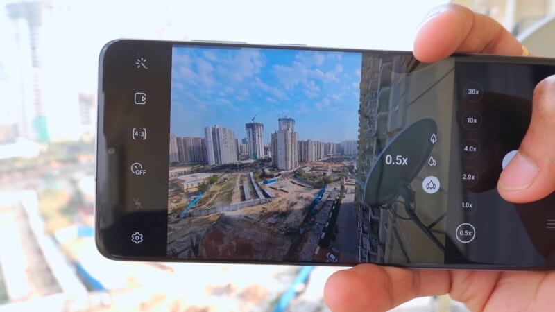 download gcam 7.3 for samsung galaxy s20, download gcam 7.3 apk, download gcam 7.3 for samsung galaxy s20+, gcam 7.3 apk download now, download gcam 7.3