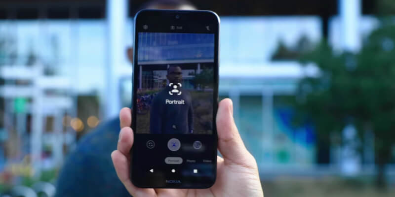 Android GO Camera App, Camera GO App Download, Camera App For Android GO Download, Download Camera GO Apk, Camera GO Apk Download