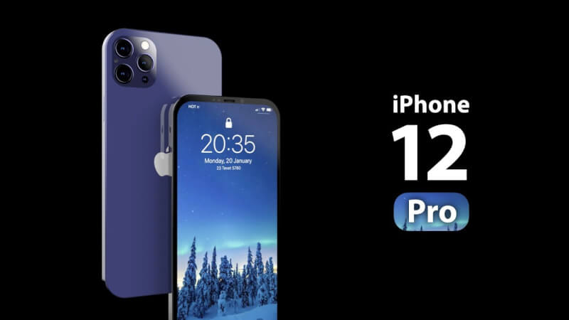 iphone 12 pro max camera specs, iphone 12 pro max leaks, iphone 12 camera specs, iphone 12 launch date in india