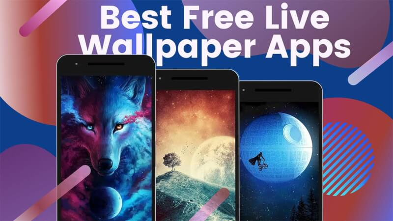 best 5 live wallpaper app, top 5 live wallpaper app download, best live wallpaper app download, top live wallpaper app download, best 5 live wallpapers app download now