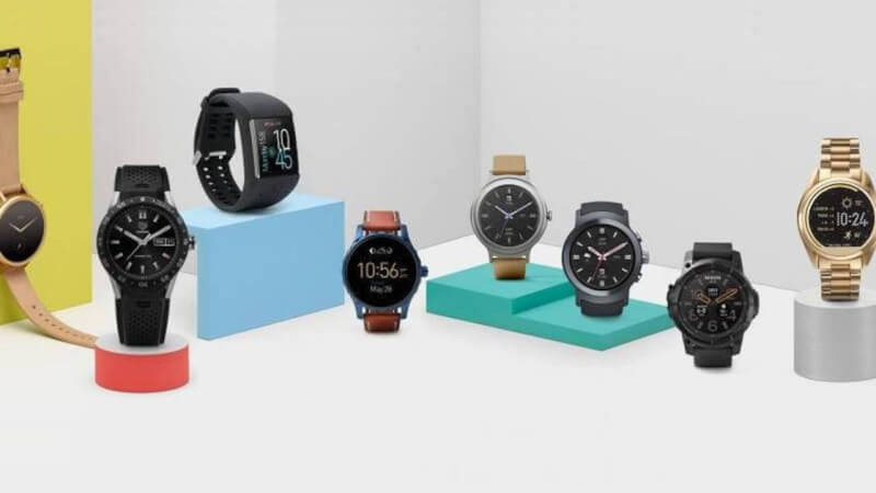 google wear os update, wear os 2020 update, wear os new update, google wear os 2020 update, latest google wear os update