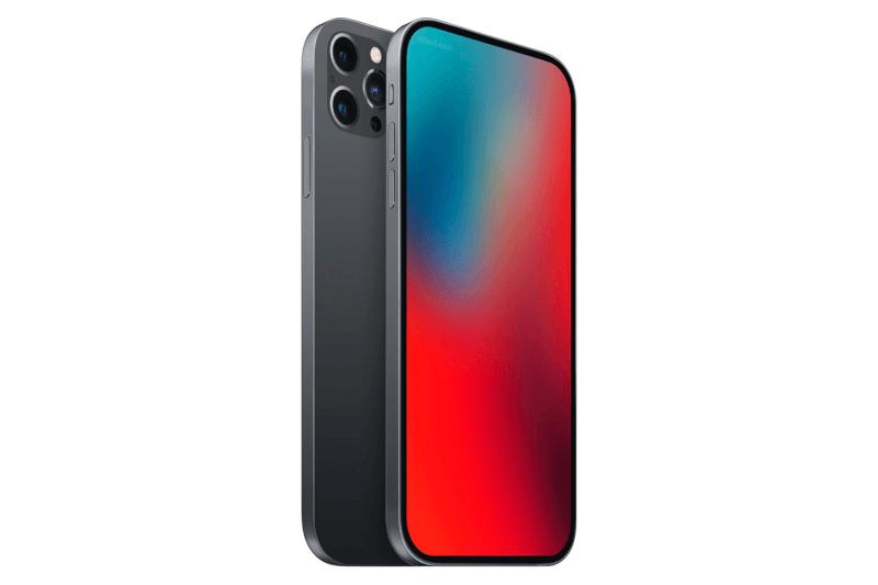 iphone 12 new renders leaks, iphone 12 new leaks, iphone 12 2020, iphone 12 release date, iphone 12 leaks