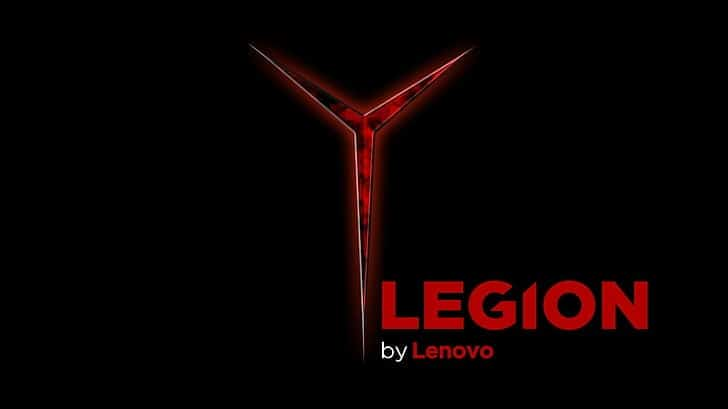 lenovo legion gaming phone specs,lenovo legion gaming phone renders leaks, lenovo legion gaming phone leaks, lenovo legion gaming phone launch date in India, lenovo legion gaming phone price in India, lenovo legion gaming phone renders