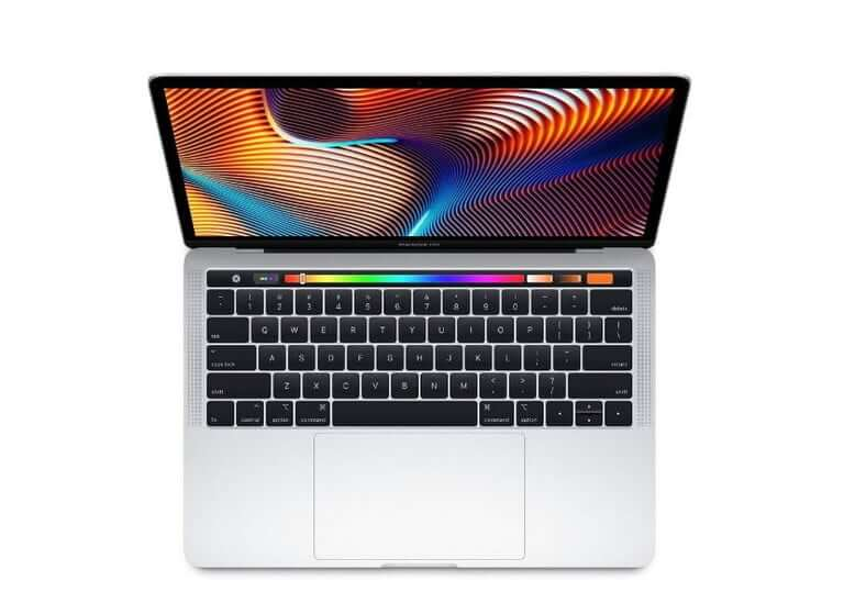 apple macbook pro 14 inch