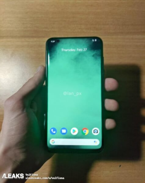 pixel 4a live images, pixel 4a live images leaks, pixel 4a launch date in India, pixel 4a price in India, google pixel 4a specs