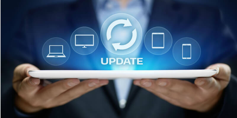 smartphone security updates, android security updates, android smartphone manufacturers, latest Android phone update, focus on android update, Nokia smartphones