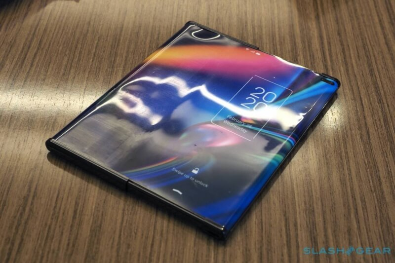 TCL Foldable Phone, TCL Rollable Phone, TCL Trifold Phone, TCL Foldable Phone launch date in India, TCL Foldable Phone price in India