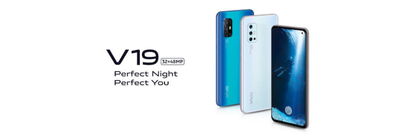 vivo v19 launch date in India, vivo v19 features, vivo v19 price in India, vivo v19 specs, vivo v19 leaks