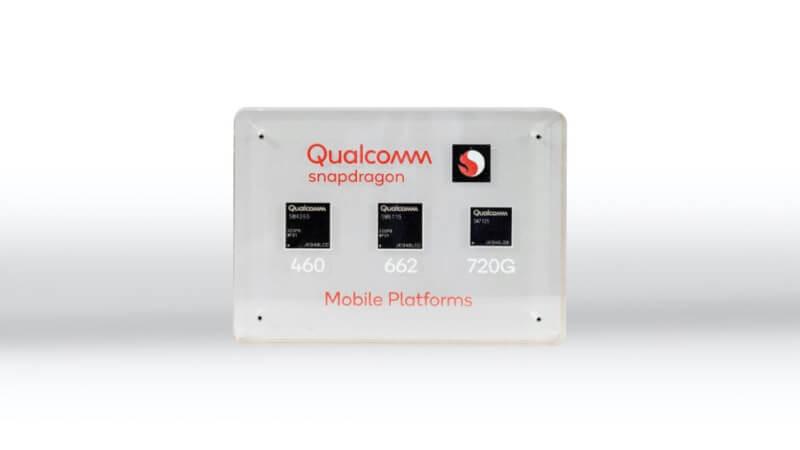 NavIC Snapdragon, Snapdragon 865 NavIC, Qualcomm Snapdragon NavAIC, Snapdragon 865 Supports NavIC, NavIC Supported Phones