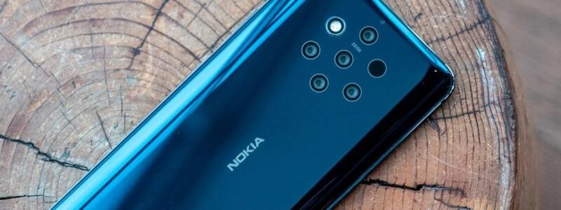 nokia 9.3 leaks, nokia 9.3 features, nokia 9.3 launch date in India, nokia 9.3 price in India, nokia 9.3 specs leaks