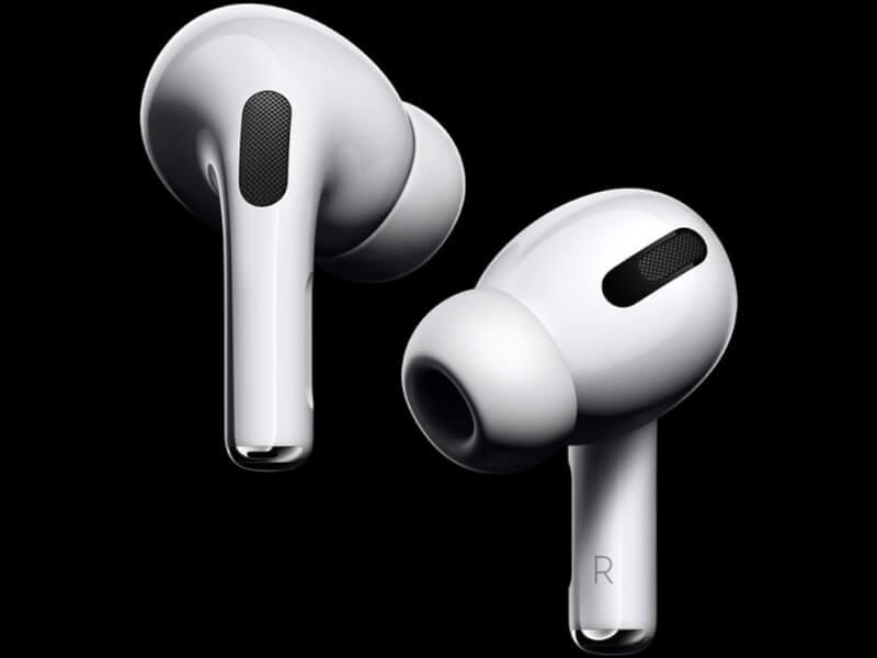 apple AirPods 2020 leaks, apple new product leaks, apple new AirPods, new apple AirPods, apple MacBook Pro 2020 leaks
