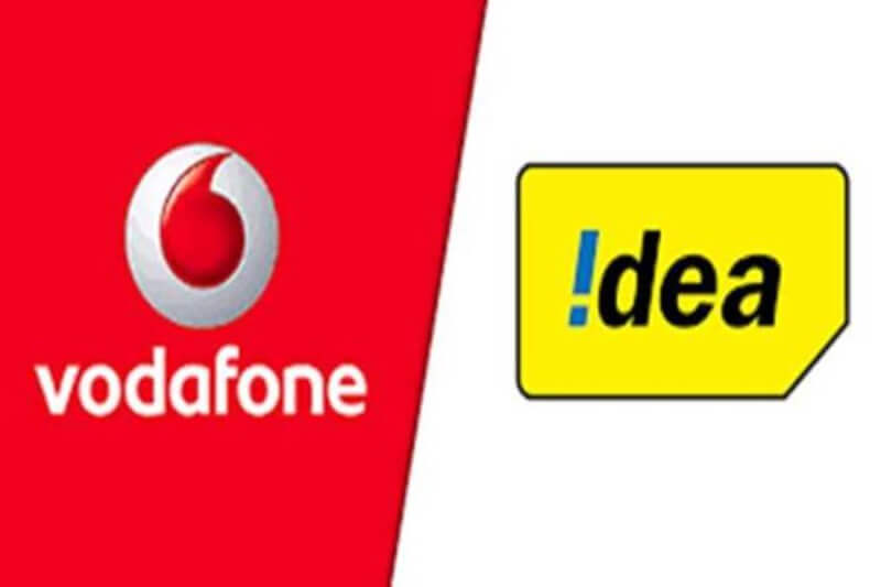 Vodafone idea news, Vodafone idea recharge cashback Vodafone idea recharge cashback, Vodafone recharge cashback , Vodafone recharge offer Vodafone recharge offer,Vodafone recharge offer for others