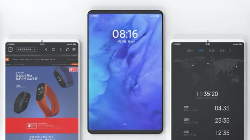 redmi pad 5g leaks, redmi pad leaks, redmi pad 5g specs, redmi pad 5g launch date in India, redmi pad 5g price in India