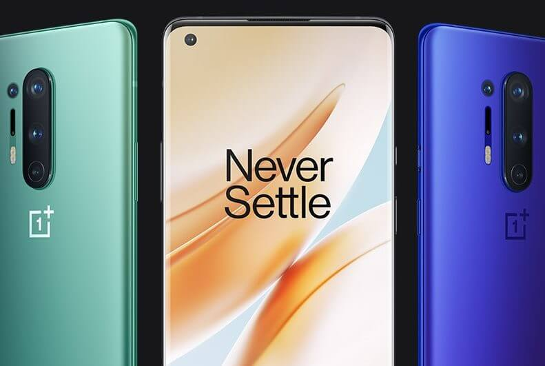 oneplus nord leaks, oneplus nord launch date in India, oneplus nord price in India, oneplus nord specs, oneplus nord features