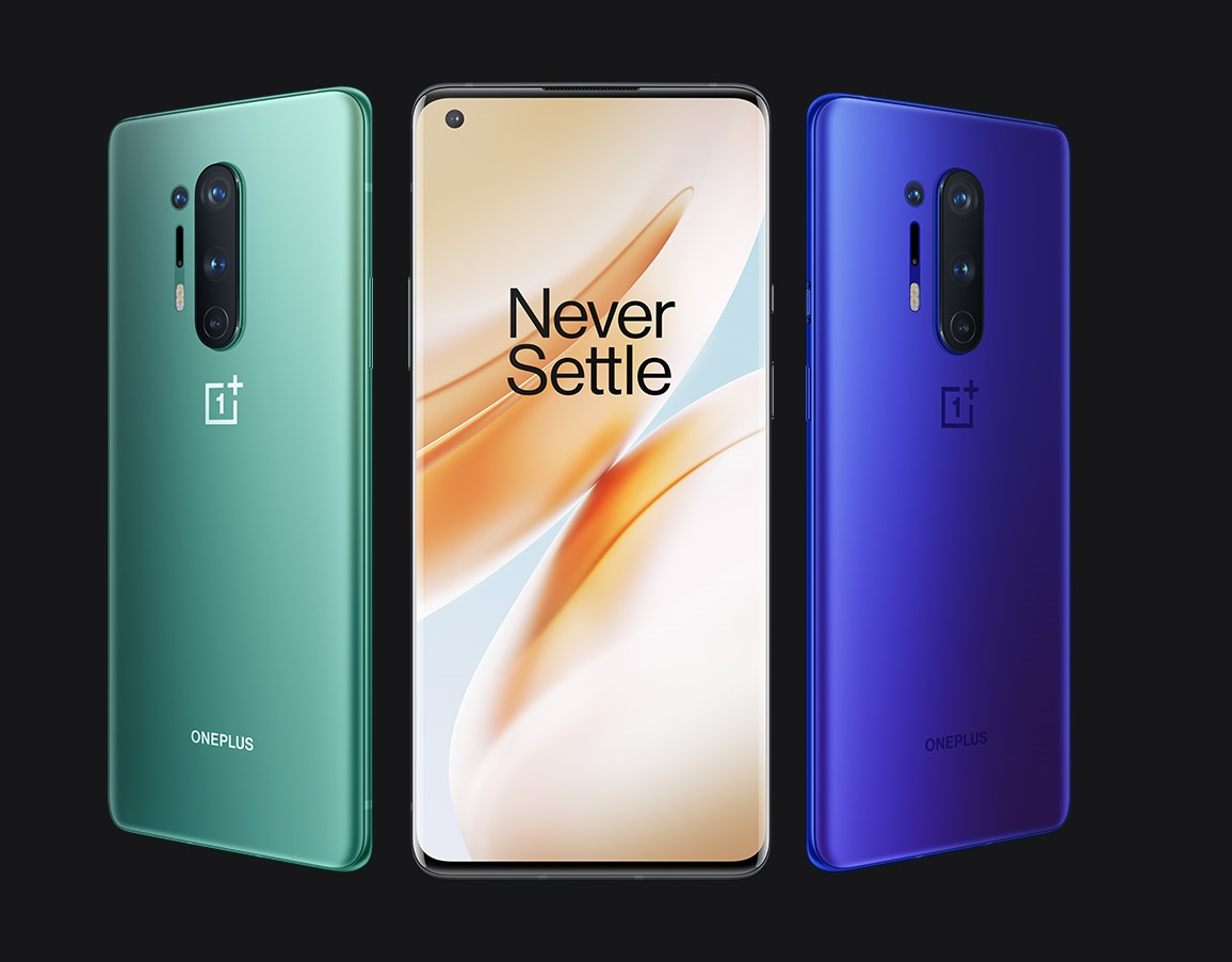 download gcam 7.3 apk for oneplus 8 pro,How to install Google Camera on oneplus 8 pro, Download GCam 7.3 for oneplus 8, GCam 7.3 for oneplus 8 pro, Install Google Camera on oneplus 8 pro, gcam 7.3 apk download for oneplus 8 pro