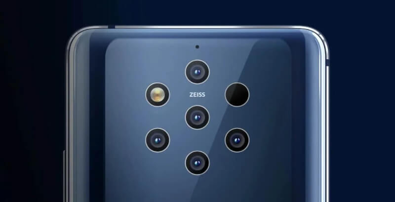 nokia 9.3 leaks, nokia 9.3 features, nokia 9.3 launch date in India, nokia 9.3 price in India, nokia 9.3 specs leaks