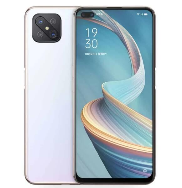 oppo a92s 5g launched, oppo a92s 5g specs, oppo a92s 5g price in India, oppo a92s 5g launch date in India, oppo a92s features