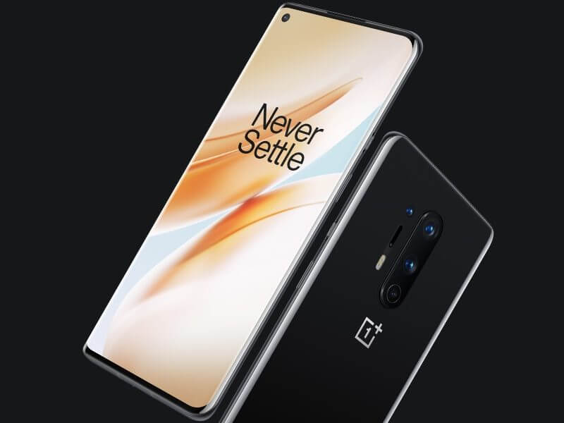 oneplus 8t leaks, oneplus 8t specs, oneplus 8t features,oneplus 8t launch date in India, oneplus 8t price in India,