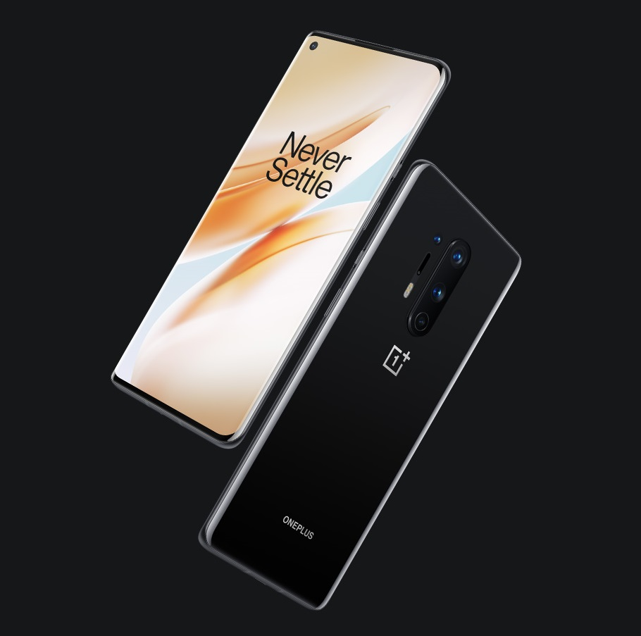 oneplus 8 vs oneplus 8 pro specs, oneplus 8 vs oneplus 8 pro price in India, oneplus 8 pro launched, oneplus 8 launched, oneplus 8 vs oneplus 8 pro features