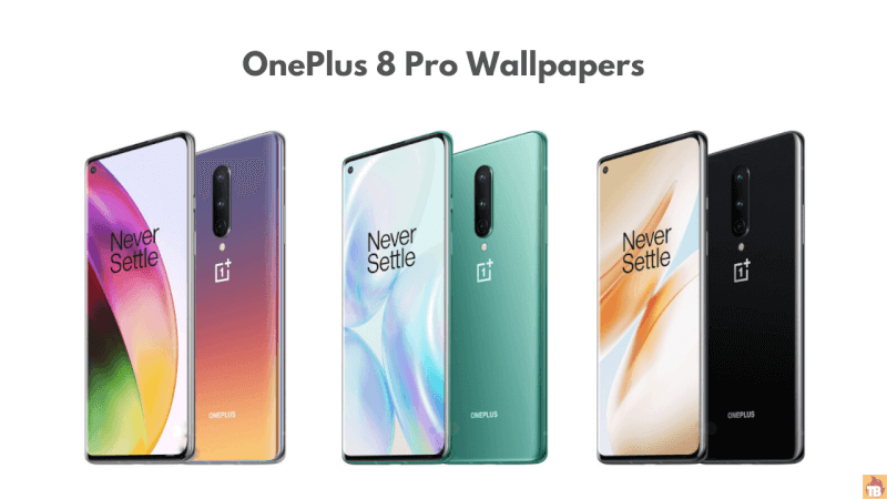 Download OnePlus 8 Pro Wallpapers, Download OnePlus 8 Stock Wallpapers