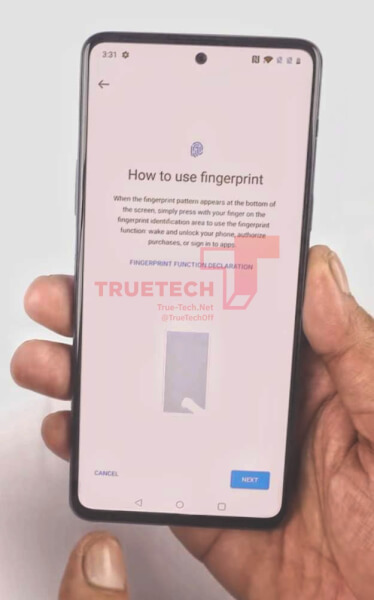 oneplus z live images, oneplus z images leaked, oneplus z live images leaked, oneplus zlaunch date in India, oneplus z price in India