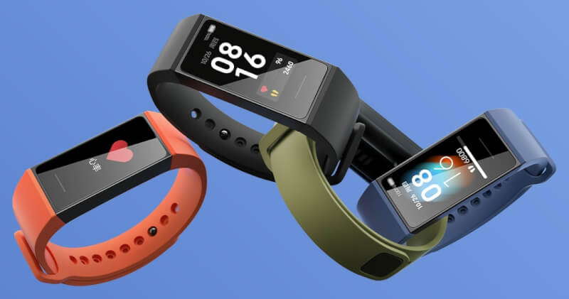 mi band 4c leaks, mi band 4c launch date in India, mi band 4c price in India, mi band 4c features, xiaomi mi band 4c leaks
