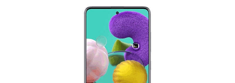 samsung galaxy a51 5g leaks, samsung galaxy a51 5g features, samsung galaxy a51 5g specs, samsung galaxy a51 5g launch date in India, samsung galaxy a51 5g price in India