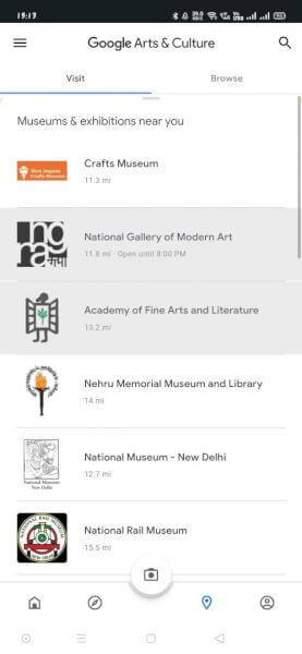 google arts culture app, google arts and culture app download, google arts and culture app apk, google arts and culture app features, google arts and culture update