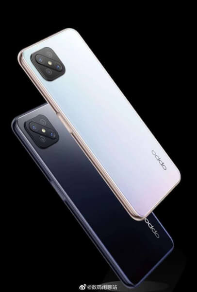 oppo a92s specs leaks, oppo a92s leaks, Oppo a92s features, oppo a92s launch date in India, oppo a92s price in India,