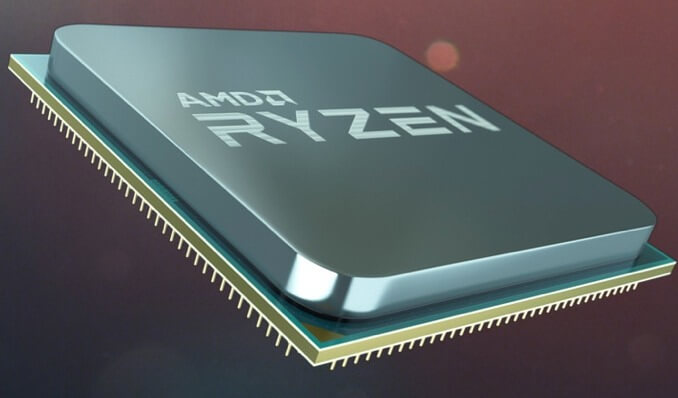 amd ryzen 3 3300x features