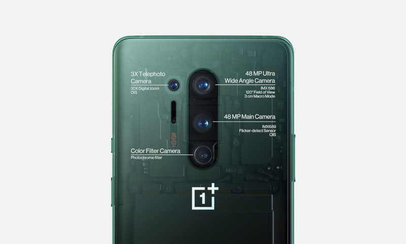 Oneplus 8 pro camera samples, OnePlus 8 Pro price in India