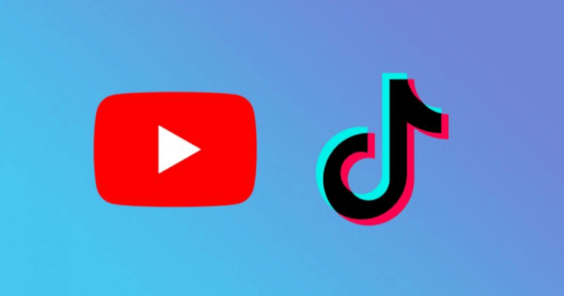 what is youtube shorts, youtube shorts, tiktok rival