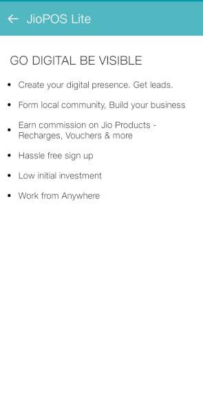 jio pos lite apk download, jio pos lite features, jio pos lite app, jio pos lite app features, download jio pos lite apk