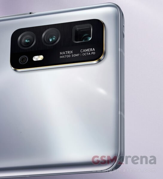 Honor 30 Leaks, Honor 30 Images Leaks, Honor 30 Launch Date In India, Honor 30 Price In India, Honor 30 Specs