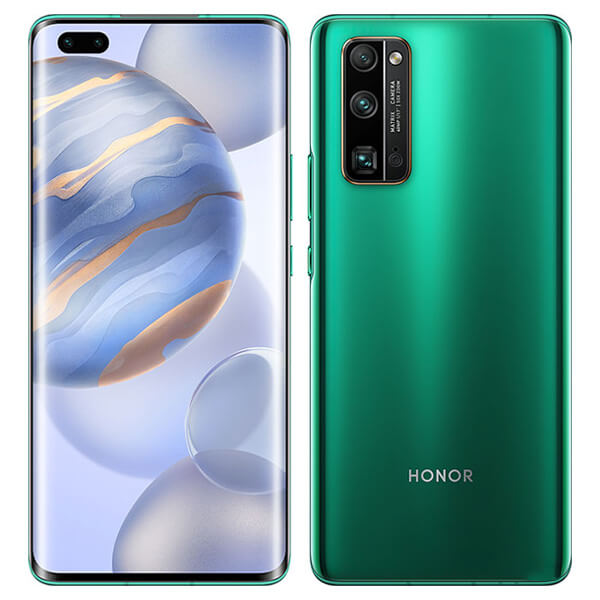 honor 30 pro launched, honor 30 pro+ launched, honor 30 pro+ specs, honor 30 pro+ price in India, honor 30 pro+ features