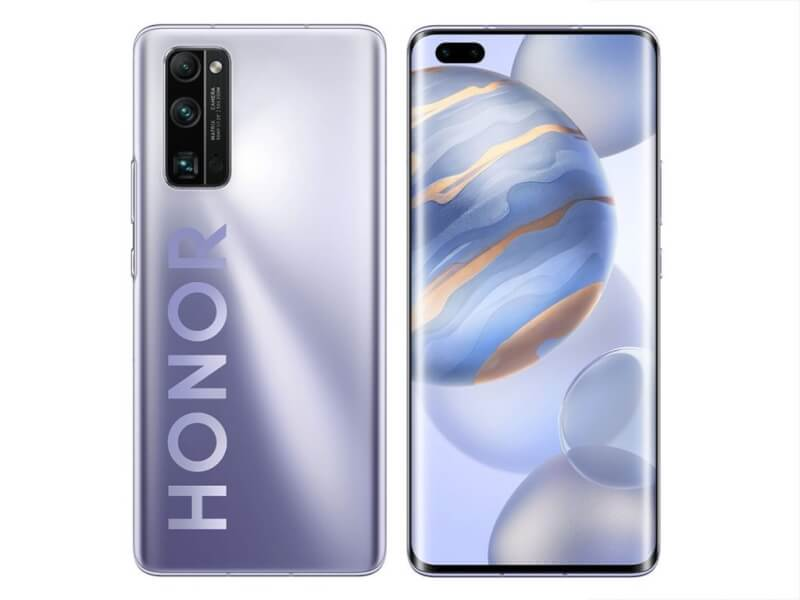 honor 30 pro wallpaper download