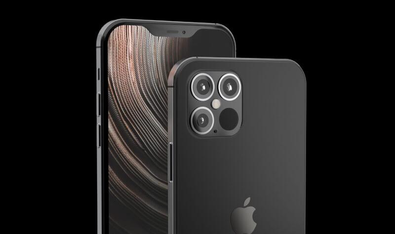 apple iPhone, apple, iPhone specs, new iPhone, new iPhone leaks