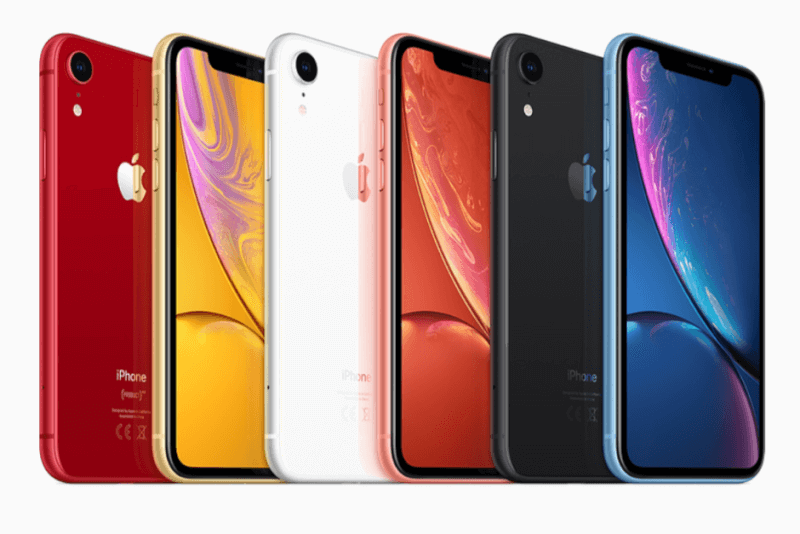 iphone se 2020 vs iphone xr, iphone se vs iphone xr, new iphone se vs iphone xr vs iphone 8, iphone se 2020 specs comparison, iphone se vs iphone 8