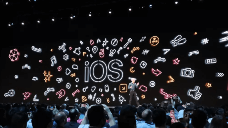 iOS 14 features, iOS 14 supported devices, iOS 14 release date
